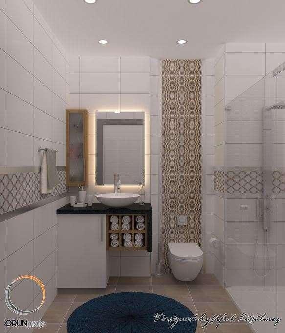 Роскошная 3-комнатная квартира в Алании Оба